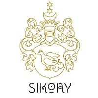 Имение Сикоры Sikory Winery