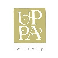 Уппа Вайнери UPPA Winery Павел Швец